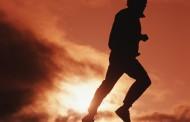 Practicar jogging de forma habitual y moderada favorece la longevidad