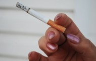 Asocian la adicción a la nicotina a un mayor riesgo de diabetes
