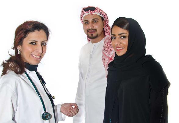 La enfermería intercultural en el nuevo número de Enfermería Facultativa
