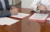 Navarra manifiesta su plena adhesión al Pacto con la enfermería
