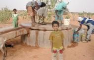 Agua y saneamiento, factores clave de la cooperación en salud