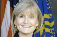 Mary Wakefield, enfermera y líder política, inaugura la conferencia del CIE