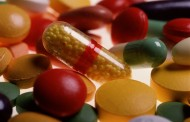 El Gobierno de Aragón recurre el Real Decreto de prescripción enfermera