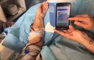 DialBalance, una app de apoyo y soporte para el paciente renal