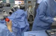 El rol enfermero en la cirugía de la retina