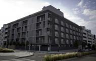 Serprocol entrega en Madrid 400 viviendas a enfermeras y enfermeros