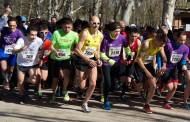 Madrid acoge dos carreras por la esperanza de las personas con enfermedades raras