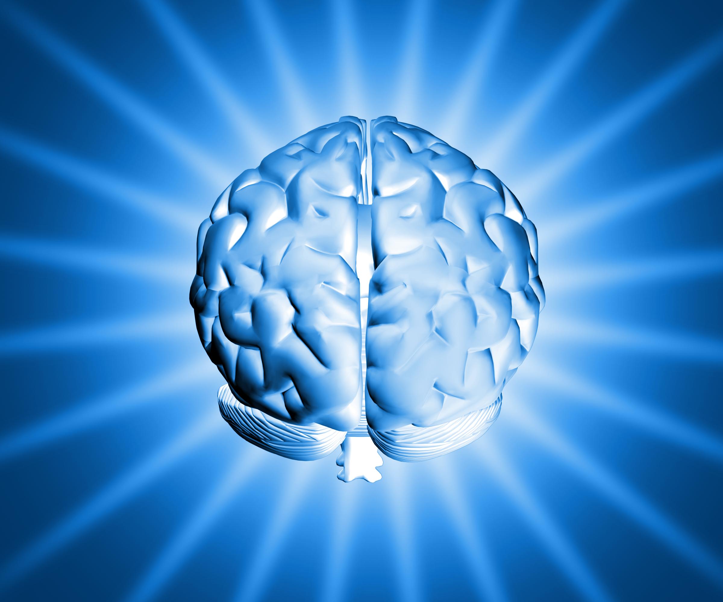 Hallan las claves por las que los enfermos de demencia sufren desorientación