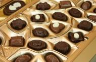 Más cerca de un chocolate más sano y sabroso