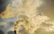 El aumento de la contaminación está relacionado con peor comportamiento de los adolescentes
