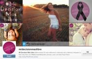 Cien 'instagrammers' conocerán las opciones de anticoncepción en Barcelona