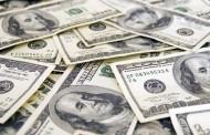 Los enfermeros estadounidenses cobran 5.100 dólares más que las enfermeras