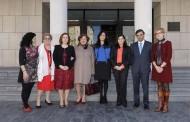 """Cantabria cambiará la denominación """"ATS"""" y creará plazas de enfermería de salud mental"""