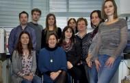 Investigadores españoles trabajan en un test para diagnosticar de enfermedades neurólogicas y tumorales