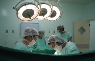 Enfermeras quirúrgicas se reúnen en Burgos para analizar los retos de la profesión