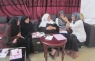 """""""Marruecos vive un cambio de mentalidad en salud sexual y reproductiva"""""""