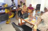 Un nuevo proyecto de Enfermeras Para el Mundo mejora la salud materno-infantil en Senegal