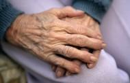 Científicos descubren el motor clave del envejecimiento humano