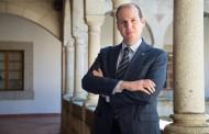 Extremadura estatutariza a todo el personal de los hospitales sociosanitarios