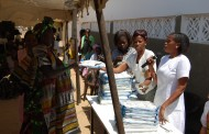 Día Internacional de la Enfermera: Una reflexión sobre la fuerza de la profesión