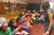 Enfermeras Para el Mundo busca 25 enfermeras para participar en varios proyectos de cooperación internacional