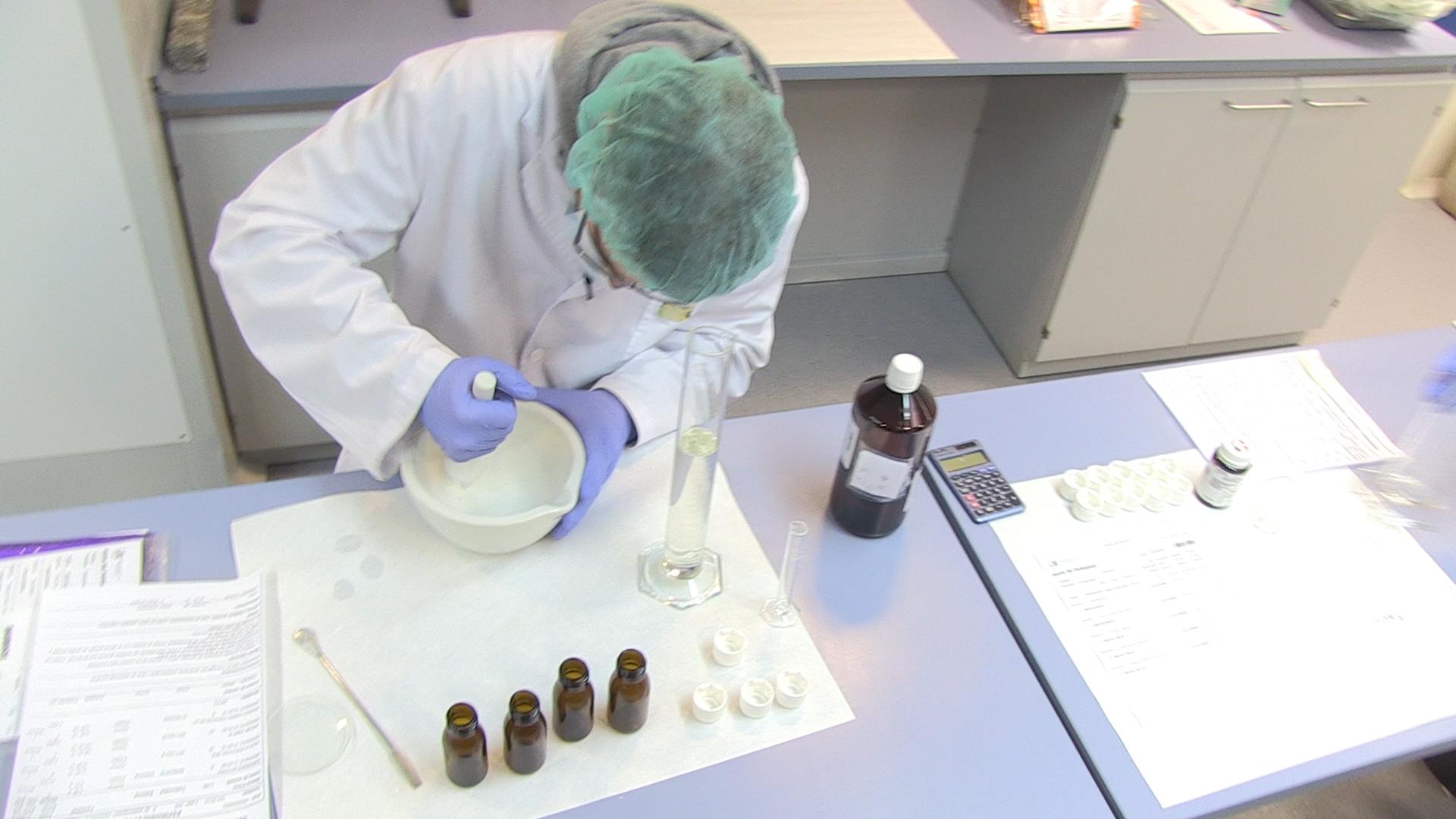 Los tratamientos contra el cáncer representan en torno al 10% de gasto farmacéutico en España