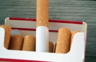 Los paquetes de tabaco genéricos captan menos fumadores nuevos