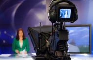 El PSOE pide que profesionales sanitarios colaboren en los programas de salud en televisión