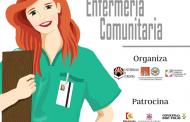 La enfermería comunitaria protagoniza el Congreso de Estudiantes de Enfermería