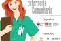 600 profesionales analizan en Jaén los beneficios de la enfermería 2.0