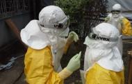 Los nuevos casos de ébola caen a su nivel más bajo en casi un año