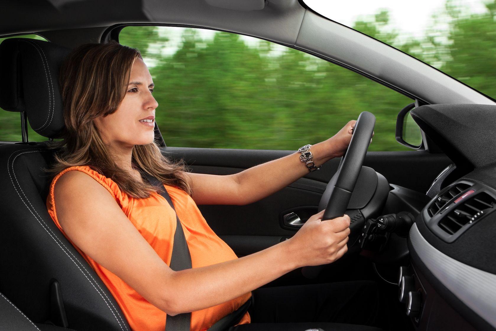 El Gobierno modifica el baremo para elevar de media un 50% la indeminización por muerte en accidente de tráfico