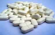Sanidad incorporará hoy a la financiación pública dos nuevos tratamientos contra la hepatitis C