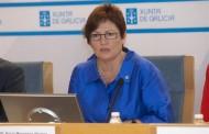 Galicia anuncia que implantará todas las especialidades enfermeras