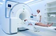 Uno de cada cuatro equipos de diagnóstico, monitorización y terapia en los hospitales está obsoleto