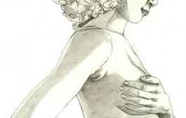 Un biosensor para detectar el cáncer de mama más agresivo