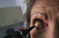 Un estudio sugiere una nueva forma de prevenir la ceguera asociada con la diabetes