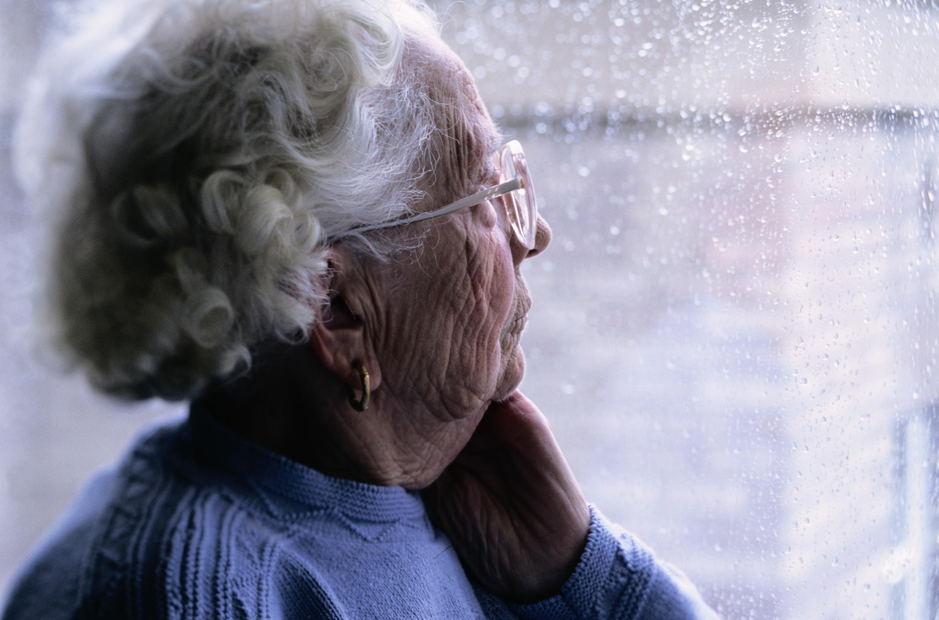 Un medicamento para la epilepsia podría ayudar a tratar la enfermedad de Alzheimer