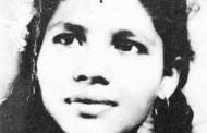 Fallece una enfermera india tras permanecer 42 años en coma