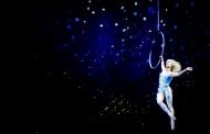 Amaluna, el Circo del Sol más femenino