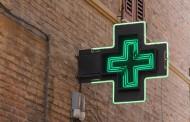 La Organización Colegial de Enfermería reitera su rechazo a la