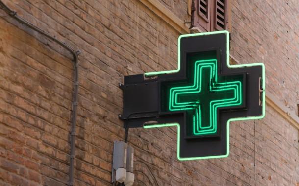 """Indignación de la enfermería ante la privatización encubierta que supone la """"farmacia comunitaria"""""""