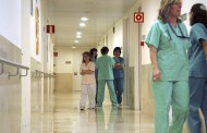 La ley de inmigración puede obligar a enfermeros no europeos a dejar Reino Unido