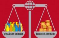 La implicación de la enfermería en las políticas sanitarias ahorra costes y aumenta la eficacia de los sistemas  de salud