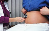 El 10% de los embarazos son de alto riesgo por el aumento de la edad materna