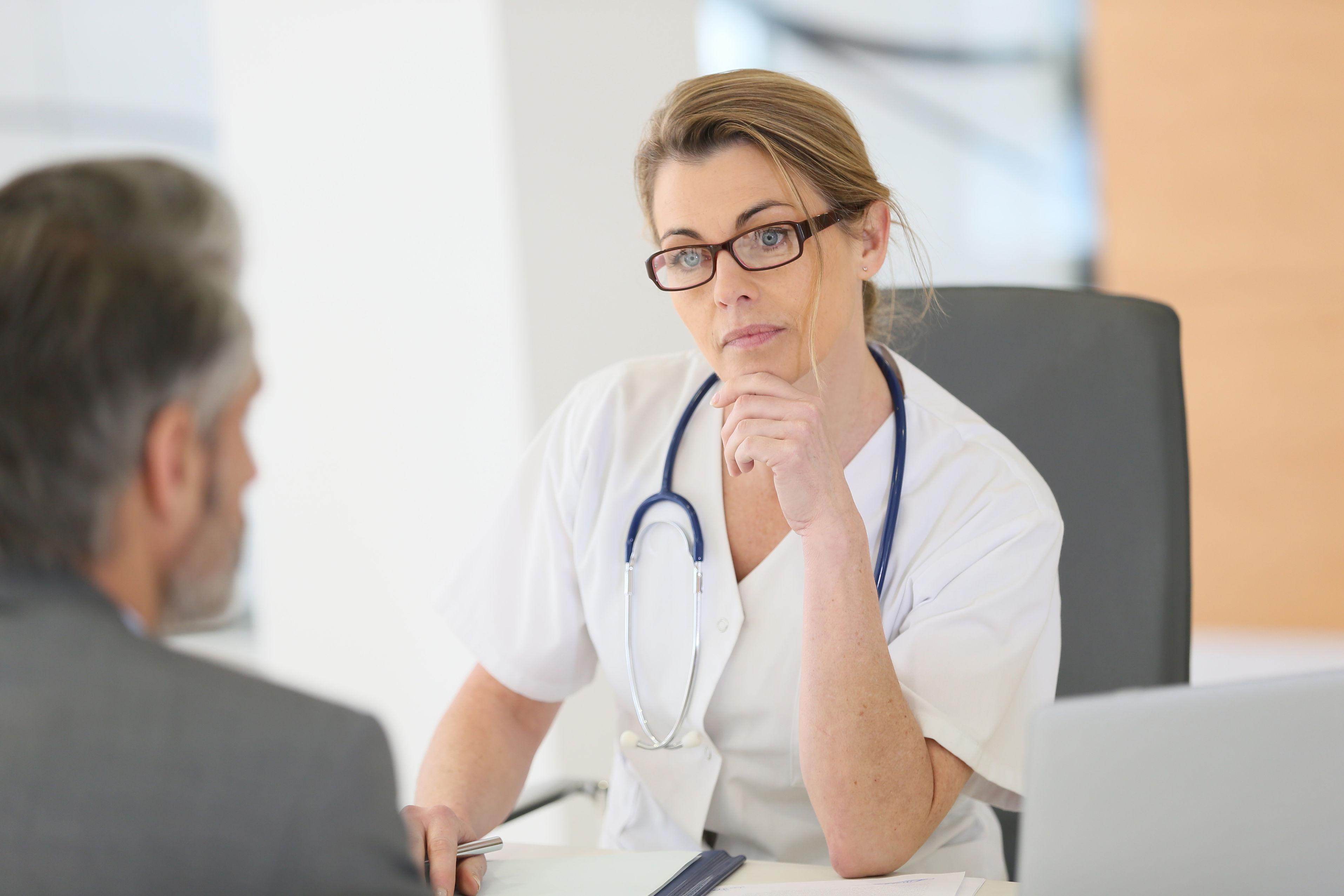 El CIE abre el plazo para participar en el Instituto Mundial para el Liderazgo de Enfermería