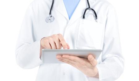 Incorporación de las TIC en la continuidad de cuidados