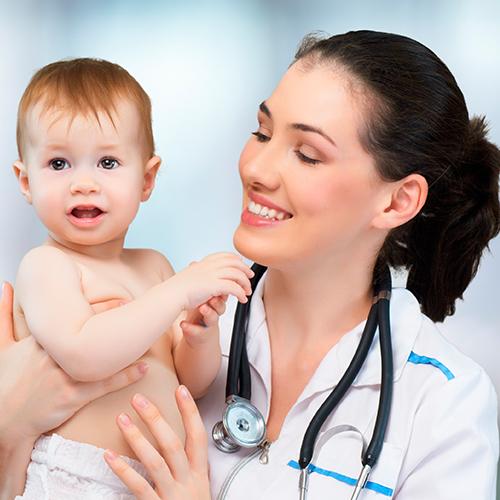 Decenas de enfermeras se darán cita en el XI Congreso de La Asociación Catalana de Enfermería Pediátrica