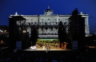 Madrid celebra los Veranos de la Villa