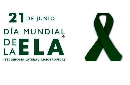 En España se diagnostican 2 nuevos casos de ELA al día